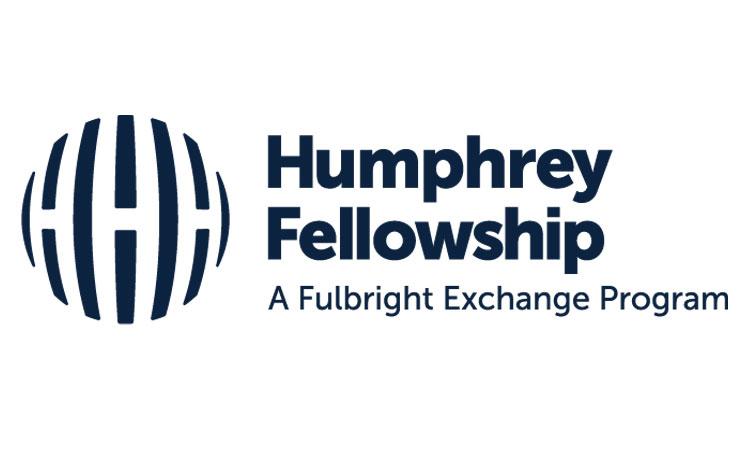Humphrey 1