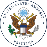 The University Support Grants Program Competition 21/22 Funded By The U.S. Embassy In Pristina Is Open And Accepting Applications
