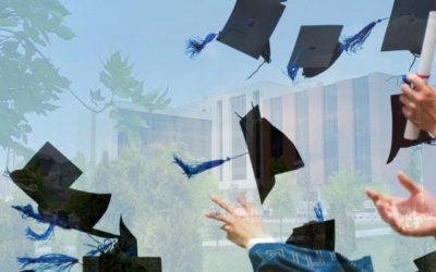 Vazhdon Aplikimi Për Pranimin E Studentëve Në UIBM, Sipas Konkursit  Plotësues Për Bachelor Dhe Konkursit Për Master