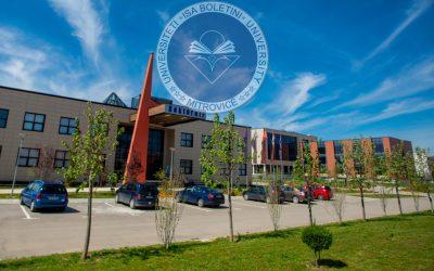 Pezullohen Provimet E Afatit Të Shtatorit Sipas Vendimit Të Qeverisë Së Republikës Së Kosovës