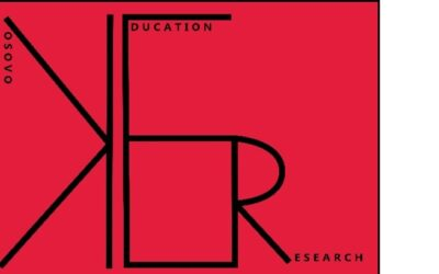 Research Capacity Building To Strengthen Empirical Education Research On Social Cohesion And Equity In Kosovo