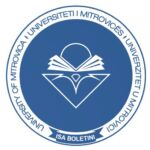 "Universiteti ""Isa Boletini"""